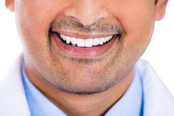 porcelain dental veneers services in canberra
